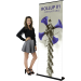 Rollup Retractable Banner Stand